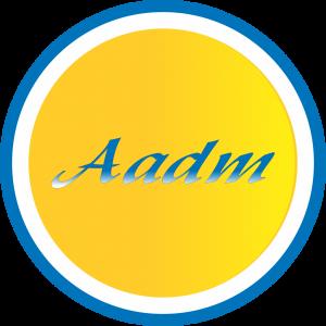 AADM Condomínios